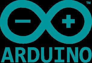 Arduino — Wikipédia